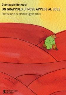 copertina_un_grappolo_di_rose_appese_al_sole