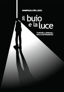 il_buio_e_la_luce