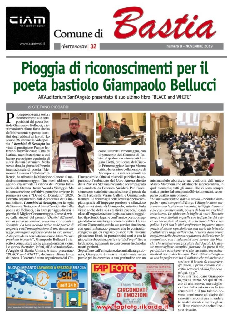 pioggia-riconoscimenti-poeta-bellucci