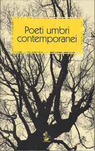 poeti-umbri