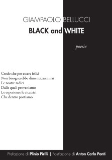 copertina-black-and-white-bellucci