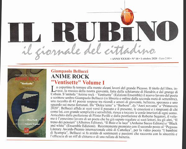 il_rubino_2