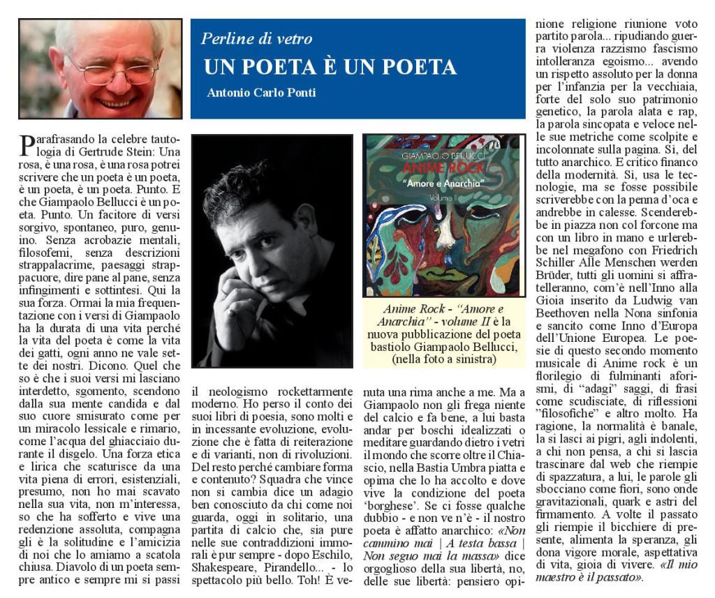un-poeta-e-un-poeta